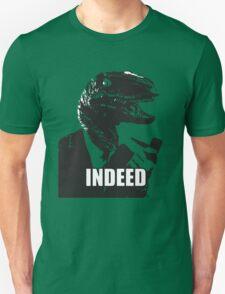 indeed meme T-Shirt