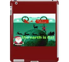 BY AIR iPad Case/Skin