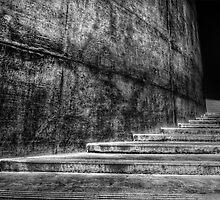 Dooms Climb by Bob Larson