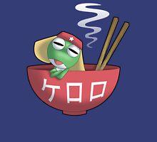 Keroro Gunsou - Frog Soup Unisex T-Shirt