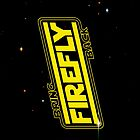 Bring Back Firefly v.2 by ikado