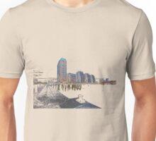 Fairies Unisex T-Shirt
