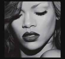 Rihanna Loud Album by bennoscarmo