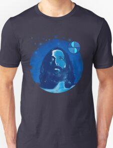 My god is blue T-Shirt