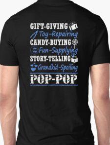 I'M A PROUD POP-POP T-Shirt