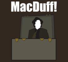 MacDuff!(4) by kjen20