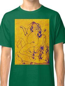destiny dance Classic T-Shirt