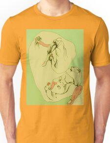 Fingling Charlies Unisex T-Shirt