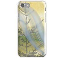 Breath iPhone Case/Skin