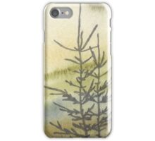 Lineage iPhone Case/Skin