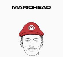 Mariohead T-Shirt