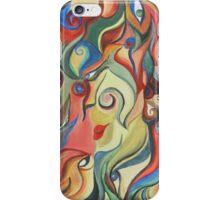 The Dream iPhone Case iPhone Case/Skin