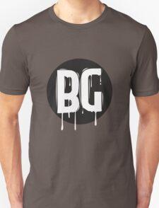 Borgore T-Shirt