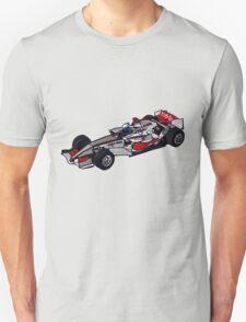 McLaren F1 T-Shirt
