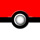 Pokemon Pokeball iphone 5, iphone 4 4s, iPhone 3Gs, iPod Touch 4g case by pointsalestore Corps