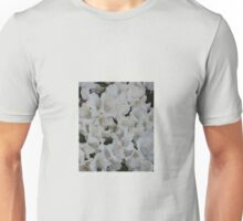 FRILLS Unisex T-Shirt