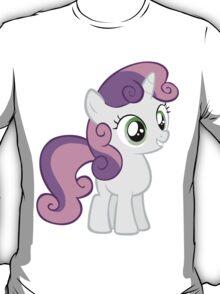 Sweetie Bell T-Shirt