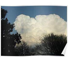 Superstorm's 4 Poster