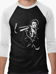 dirty harry t-shirt T-Shirt