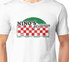 this pizza will DRIVE you crazy T-Shirt