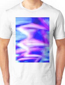 Jellifierama 1c Unisex T-Shirt