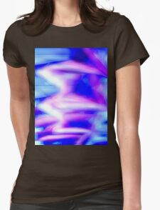 Jellifierama 1c Womens Fitted T-Shirt