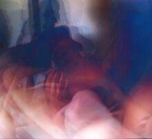 Last Night July12  2009 44 by eroticart