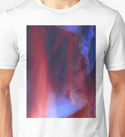 Last Night July12  2009 72 Unisex T-Shirt