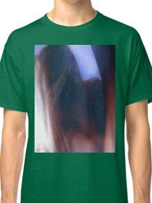 Last Night July12  2009 104 Classic T-Shirt
