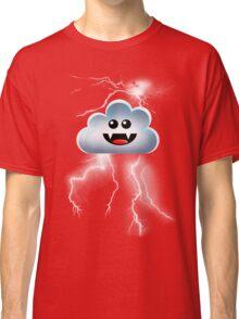 THUNDER CLOUD Classic T-Shirt