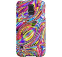 A Night in the Sixties Samsung Galaxy Case/Skin
