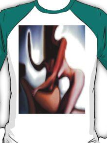 Certified Pleasure T-Shirt
