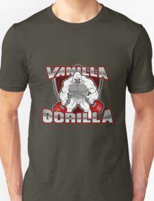vanilla gorilla T-Shirt