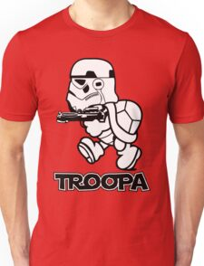 Troopa T-Shirt