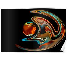 abstract 243 Poster