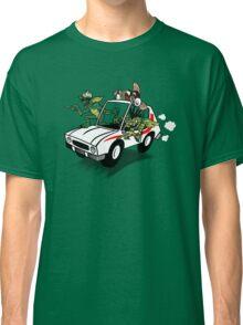 GREMLINZ! Classic T-Shirt