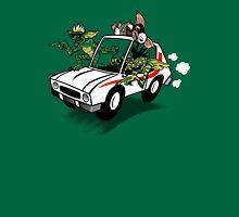 GREMLINZ! T-Shirt