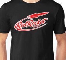 Red Rocket Condoms™ Unisex T-Shirt