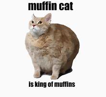 Cat Meme Unisex T-Shirt