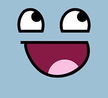 Smiley Meme Unisex T-Shirt