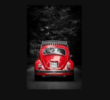 "'TOMMY' VW Beetle ""Life is a Journey"" T-Shirt"