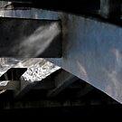Under the Bridge by sedge808