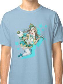 Snow queen Classic T-Shirt