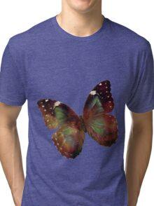 Universal Sentinel.  Tri-blend T-Shirt