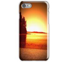 Brighter Horizon iPhone/iPod case iPhone Case/Skin