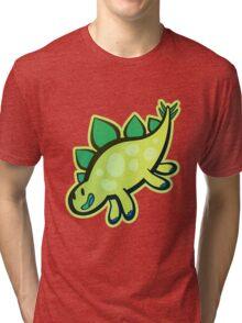 Stegu Tri-blend T-Shirt