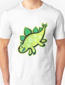 Stegu Unisex T-Shirt