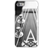 Accord iPhone Case/Skin
