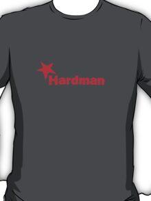 Hardman Aardman T-Shirt