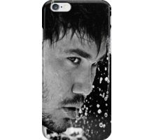 For The Jordy Fans!! iPhone Case/Skin